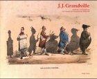 J. J. Grandville gebraucht kaufen  Wird an jeden Ort in Deutschland