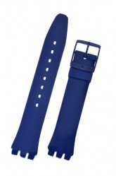 swatch-strap-classic-blue-up-wind-17mm