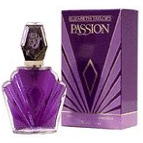 Passion per Donna Cofanetto - 75 ml Eau de Toilette Spray + 200 ml Latte Corpo + 4 ml Parfum Mini