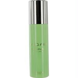 OMNIA GREEN JADE von Bvlgari für Damen. BODY LOTION KÖRPERLOTION 6.8 oz / 200 ml - Omnia Jade