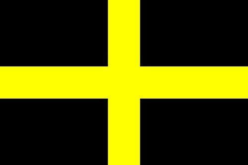 St Davids Day 3' X 2' 3ft x 2ft Flag With Eyelets Premium Quality Wales Welsh by 3Ft x 2Ft Flag