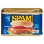 spam-190-g-3-pack