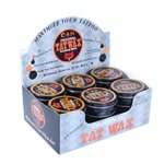 Tatwax - Tattoo Soothing Balm Case for Tattoo Studios - MADE IN USA