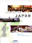 Exporter au Japon par Collectif