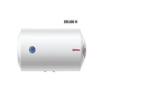 Thermex 100 Liter Warmwasserspeicher Waagerecht ER-100-H