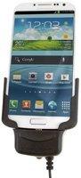 carcomm-cmpc-642-coche-active-holder-negro-soporte-telfono-mvil-smartphone-coche-active-holder-negro