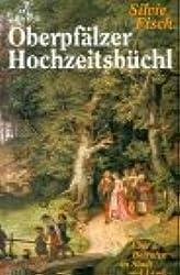 Translation of «Bettschonerin» into 25 languages