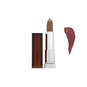 maybelline color sensational lipstick 720 drive me nuts by maybelline - Gemey Maybelline Color Sensational
