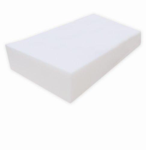 aislamiento-acustico-de-espuma-blanco-suave-espuma-acustica-piramides-paneles-200-cm-x-100-cm-x-6-cm