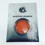 Superior Smoked Scottish Salmon 100g - 3 for £10