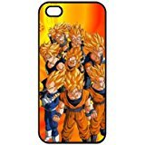 Dragon Ball Z Goku 6 PLUS