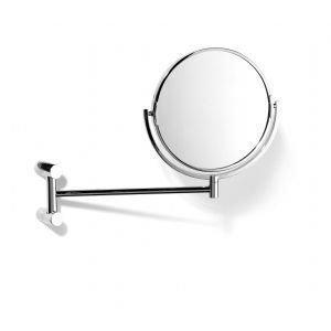 pivotal-mirror-l5118-polished-chrome-by-samuel-heath-by-pivotal