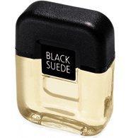 Avon Black Suede After Shave