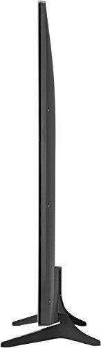 LG 65UH6159 164 cm (65 Zoll) 4k Fernseher - 6