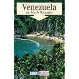 Venezuela, Kolumbien und Ecuador. Richtig reisen. Reise- Handbuch