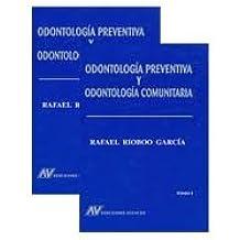 Odontología preventiva y odontología comunitaria