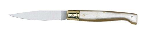 Ausonia sardisches Hirtenmesser Pattada (Italienisch Taschenmesser)