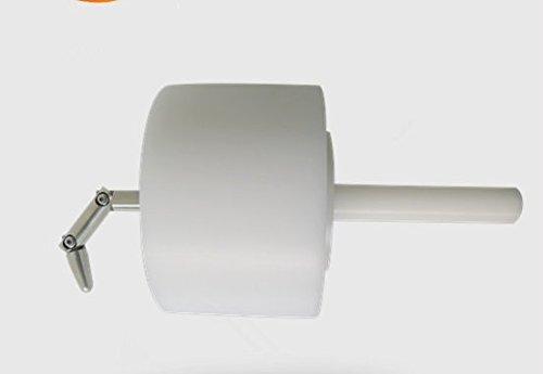 Finger-sonde (Gowe iec61032IP2X für große Zugänglichkeit Sonde Jointed Test Finger Sonde B)