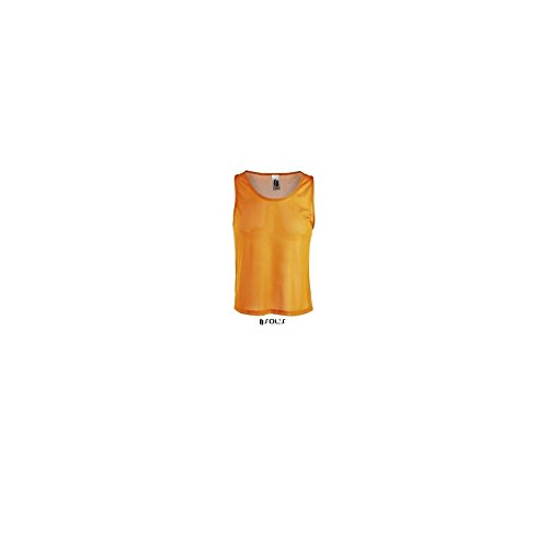 Sol ´ s poster teamsport - Orange