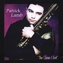 Songtexte von Patrick Lamb - The Closer I Get