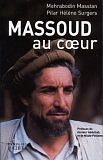 Massoud au coeur
