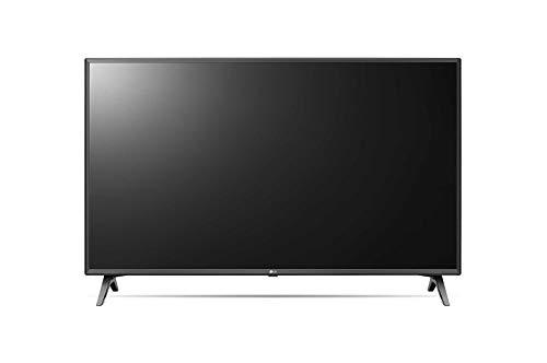 LG 49UM7100PLB TV (123 cm) mpeg4 100 Hz
