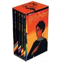 Les Aventures de Harry Potter, coffret 3 volumes : tome 1, tome 2 et tome 3