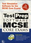 Core Exams, 2 CD-ROMs Covers Exams 70-067, 70-068, 70-073, 70-058, 70-063 - New Riders Development Group