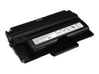 Original Dell 2355dn High Capacity Toner Kit, circa 10000 Seiten, schwarz 2.2 Ghz Notebook