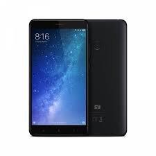Xiaomi Mi Max 2 (4GB RAM, 64GB)