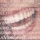 Songtexte von Alanis Morissette - Supposed Former Infatuation Junkie
