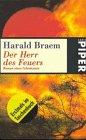 Der Herr des Feuers - Harald Braem