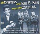 Drifters & Ben E.King Meet the