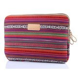 bronze-times-tm-bohemian-style-canvas-fluff-83-inch-ipad-mini-sleeve-case-bag-plum