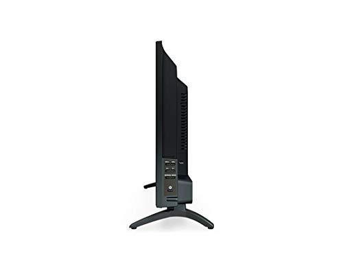 "210Dfii6o%2BL - TD Systems K24DLH8H - Televisor LED de 24"" (HD, HDMI, VGA, USB Reproductor y Grabador) Color Negro"