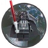 LEGO Star Wars Darth Vader Magnet 850635
