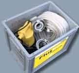 Preisvergleich Produktbild Jung Pumpen Flutbox JP09479