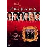 Best of Friends - Staffel 2