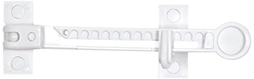 abus-03759-ffs100-w-entrebilleur-pour-fentre-blanc