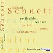 Der flexible Mensch, 1 CD-Audio