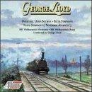 Lloyd : Symphonies n° 6 & 10