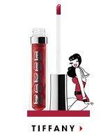 BUXOM Full-On Lip Polish - Full size - unboxed (Tiffany)