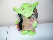 yoda-star-wars-stuffed-animal-w-bunny-ears-easter-brachs-jelly-beans-easter-gift-by-galerie
