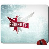 abstract-smirnoff-smirnoff-ice-smirnoff-vodka-mouse-pad-259-x-211-x-03-cm
