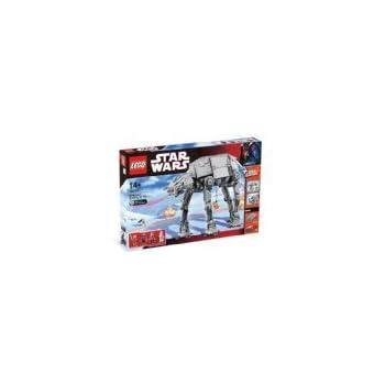 At LegoJeux Star Wars By Et Walking Motorized Lego nwX8Pk0O
