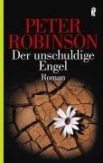 Engel Bank (Der unschuldige Engel: Roman (Ein Alan-Banks-Krimi, Band 8))