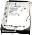 Fujitsu MBA3300RC interne Festplatte (300 GB