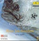 Mein Jahrhundert, Audio-CDs, Teil.5, 1972-1986, 2 CD-Audio