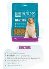 burns-kelties-chicken-brown-rice-treats-200g-pack-of-10