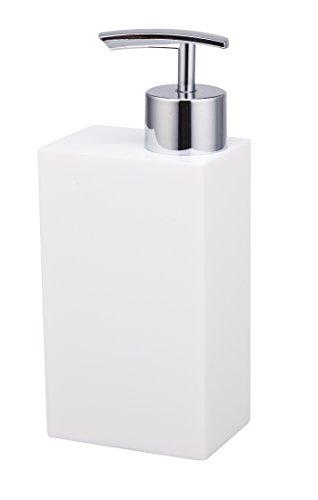 wink-design-escondido-dispenser-portasapone-bianco